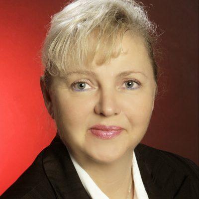 Bild von Petra Steinhaus